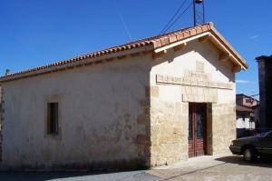 130413-bernedo-ermita-santa-teresa