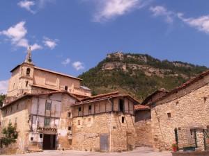 arluzea-pueblo04