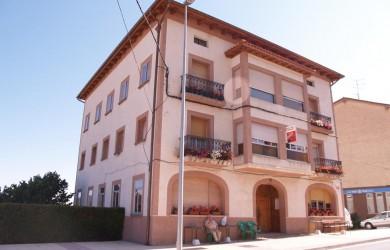 Bar Arrieta (Bernedo)