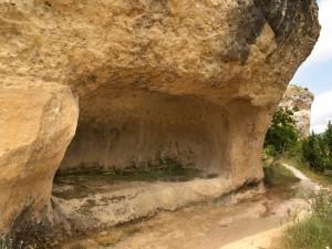 markinez-cuevas-04