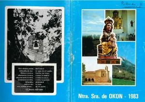 revista-okon-1983