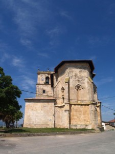 urarte-iglesia-01