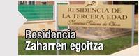 banner-residencia