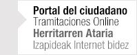 banner-portal-ciudadano