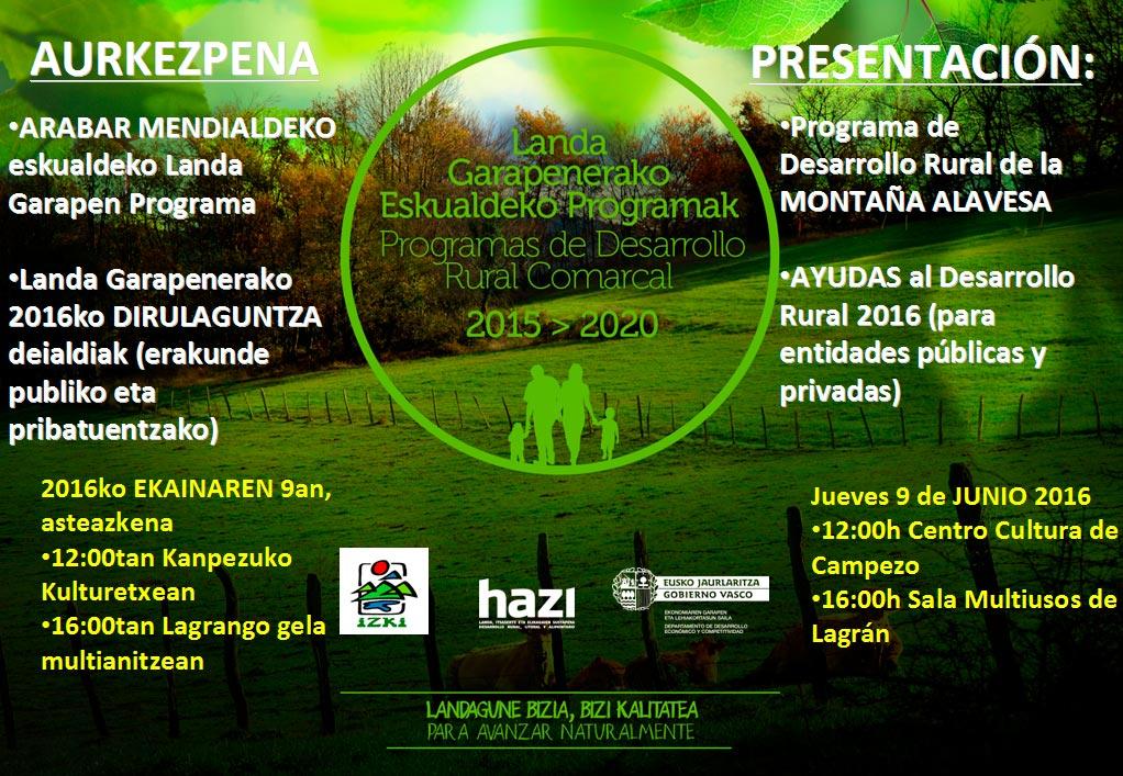 160603-programa-desarrollo-rural