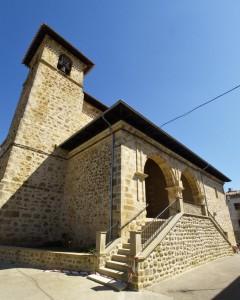 130424-angostina-iglesia-02
