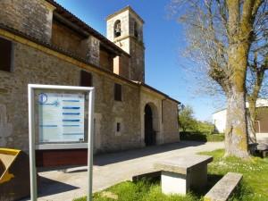 130424-villafria-iglesia-01