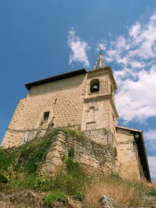 arluzea-iglesia-08