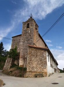 san-roman-iglesia-01