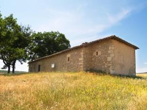 villafria-ermita-san-pedro-02