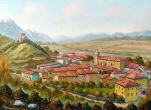 zubizarreta-bernedo02